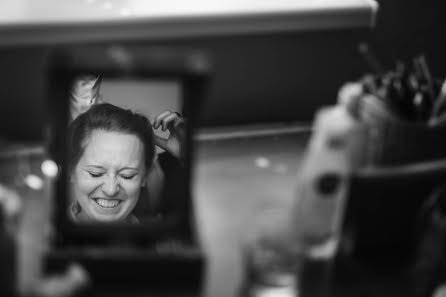 Svadobný fotograf Tomas Maly (tomasmaly). Fotografia publikovaná 04.06.2018