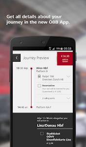 ÖBB – Train Tickets & More 4.237.0.18335