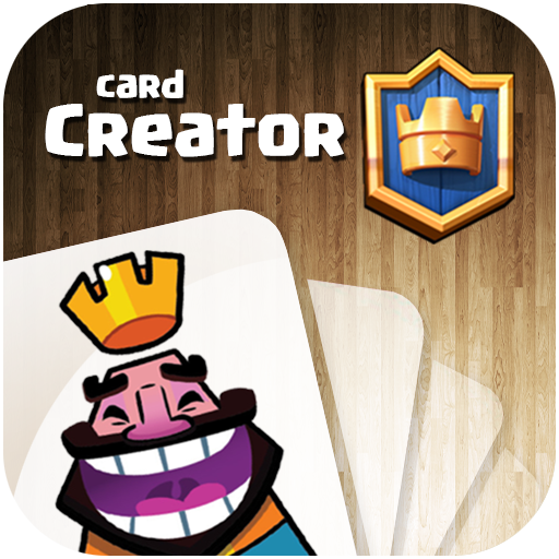 Card Creato.. file APK for Gaming PC/PS3/PS4 Smart TV