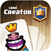 App Card Creator for CR APK for Windows Phone