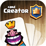 Card Creator for CR 1.8.0