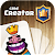 Card Creator for CR file APK for Gaming PC/PS3/PS4 Smart TV