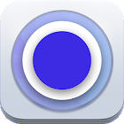 Easy Assistive Touch 2018 - Quick touch icon