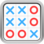 Tic Tac Toe Battle