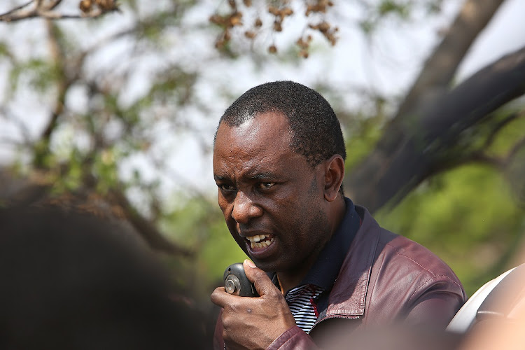 Former Mineral Resources Minister Mosebenzi Zwane has been implicated by executives from four largest banks in South Africa during their testimony before the Deputy Chief Justice Raymond Zondo Commission looking into allegations of state capture by the Gupta family.