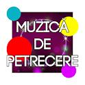 Radiouri Muzică Petrecere icon