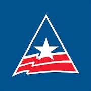 CommunityAmerica Mobile