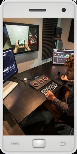 ビデオ編集|玩娛樂App免費|玩APPs
