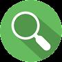 AppSearch Unlocker временно бесплатно