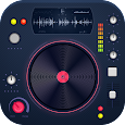 DJ Music Mixer Player : Free Music Mixer icon