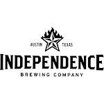 Independence Hop Brownie