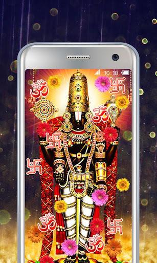 Hindu God Live Wallpaper 1.0.2 screenshots 4