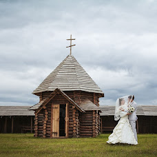 Wedding photographer Tatyana Dovmat (Veska). Photo of 08.10.2013