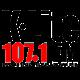 K-Lite FM Bandung Download for PC Windows 10/8/7