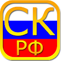 Family Code of Russia Free icon