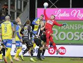Officiel !  Eupen s'adjuge les services d'un bel espoir du football belge