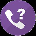 Arayanı Bil-Who's on The Line icon