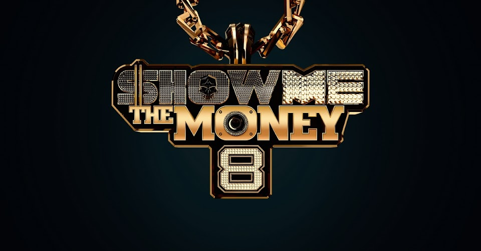 show me the money producer 2019 3