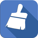 Speed up Memory icon