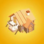 Pocket Build - Ultimate sandbox building 2.907 (Free Shopping)