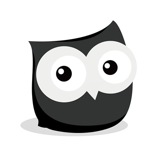 墨墨背单词 - 最专业的英语单词记忆软件
