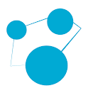 Computer Networking Quiz icon