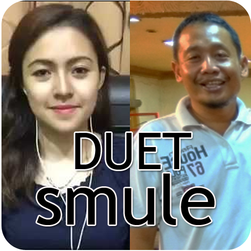 Duet Smule Hot 2017