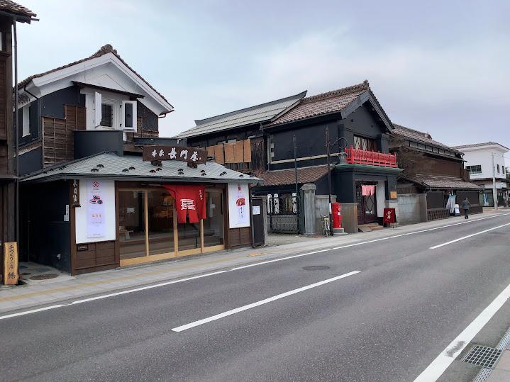 続・会津若松に行ってきました