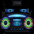 Musica electronica 2017 gratis