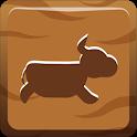 BuffaloRun icon