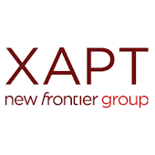 XAPT Mobile FP1