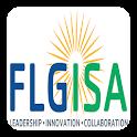 FLGISA Annual Mobile icon