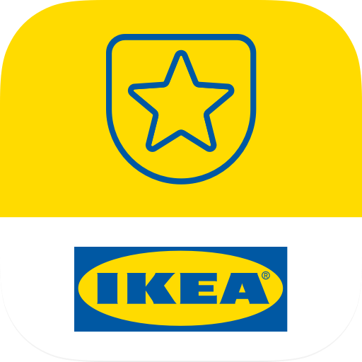 IKEA Better Living - Apps on Google Play
