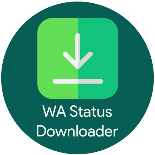 WA Status Downloader 20  file APK for Gaming PC/PS3/PS4 Smart TV
