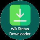 WA Status Downloader 20  file APK Free for PC, smart TV Download