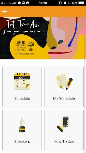 免費下載遊戲APP|UWRF16 app開箱文|APP開箱王