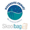Woodroffe Primary School icon