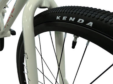 "Staats Superstock 20"" Mini Complete Bike alternate image 13"
