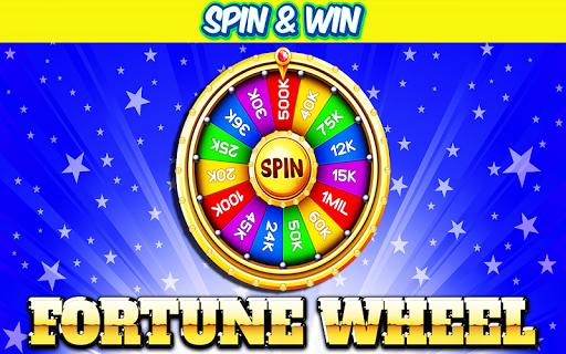 Free Video Poker Games - Multi Hand Poker Casino screenshots 19