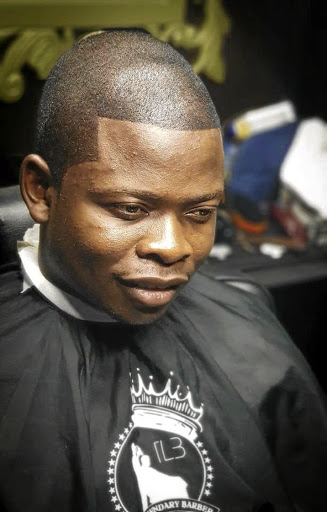 Timely Evolution Of The Barbers Craft