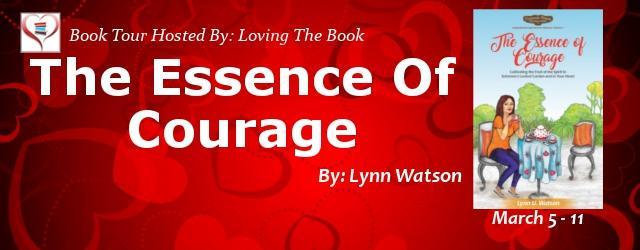 https://2.bp.blogspot.com/-LUhpeoljF1E/WLQqfaNU6DI/AAAAAAAAObg/RNbPuyXGjnYBZ36DLus0h6TVtVdTW6utACLcB/s640/courage.jpg