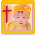 Christian Baby Names & Meaning icon