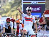 Quick-Step en LottoNL-Jumbo vangen naast wereldkampioen
