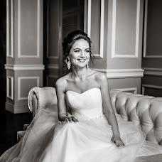 Wedding photographer Tanya Bogdan (tbogdan). Photo of 18.10.2016