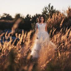 Wedding photographer Aleksandr Martynyuk (martin). Photo of 05.06.2014