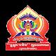Bhulka Bhavan Gujarati Medium School Download for PC Windows 10/8/7