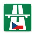 Dopravní značky icon