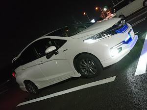 シャトル GP7 のカスタム事例画像 鈴木さんの2018年10月05日22:14の投稿