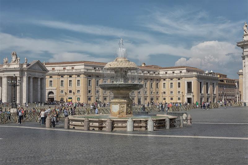 Roma di stefano10