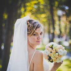Wedding photographer Aleksandr Lan (alexlandar). Photo of 18.09.2014